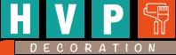 HVP Décoration - HVP donne de la couleur à vos projets